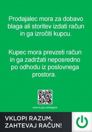 obvestilo_davcna_blaganja